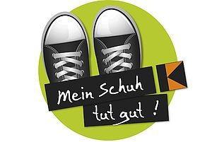 csm_MeinSchuhTutGut_9c6ebc11da-12da83131b8f4447765d93ae654e9e83