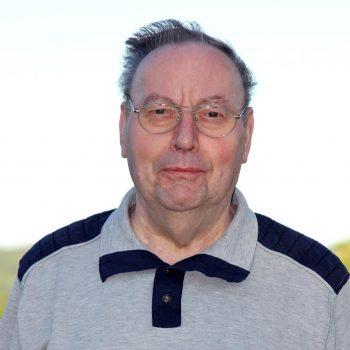 Jürgen Sundarp